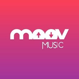 Moov Music
