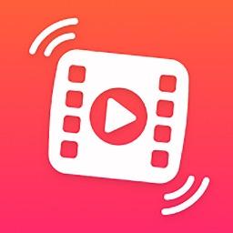 Deshake - Video stabilization