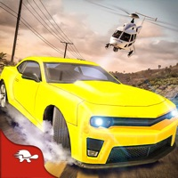 Codes for Car Race Rivals : Mud Outlaws Hack
