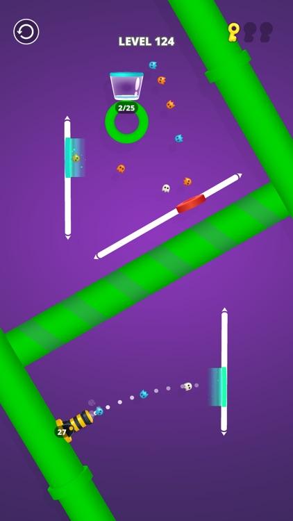 Cannon Shot! screenshot-5