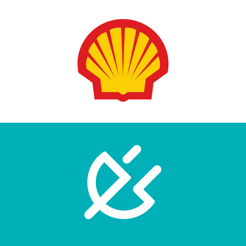 ‎Shell Recharge