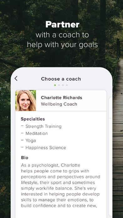 点击获取LifeDojo: 30 Healthy Habits