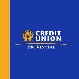 Provincial Credit Union