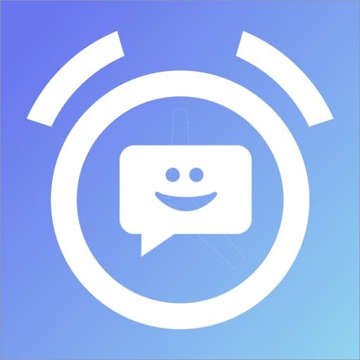 Moxy Messenger