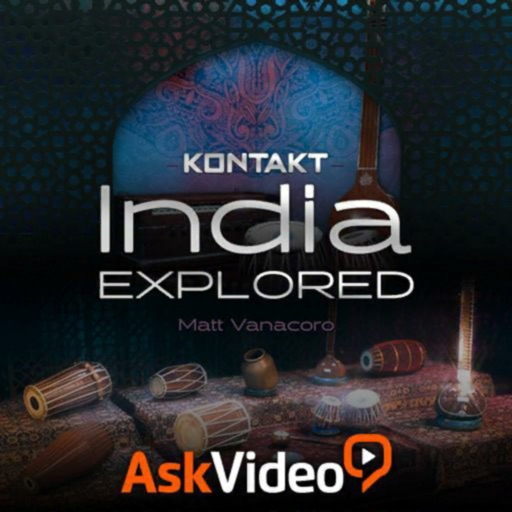 Guide For India By Ask.Video