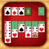 纸牌接龙 - 天天最热小游戏