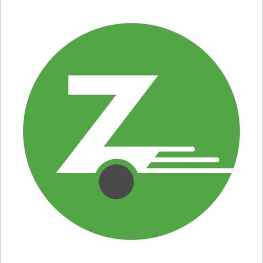 Zipcar: cars on-demand
