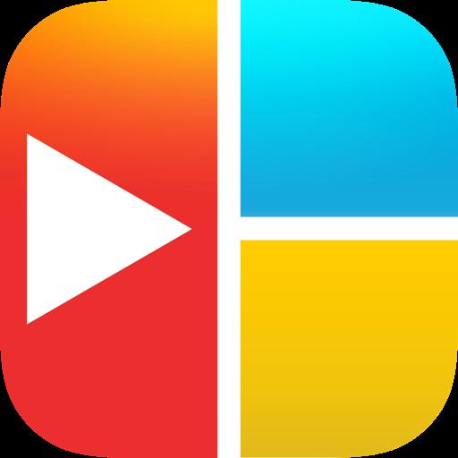 VideoCollage Pro