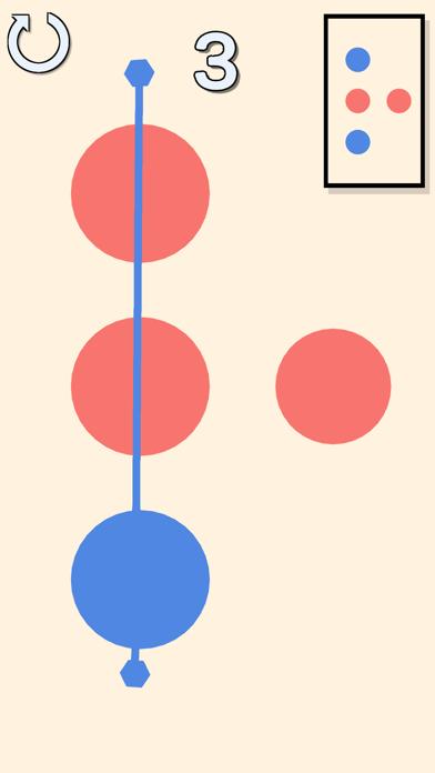 Color Swap screenshot 2