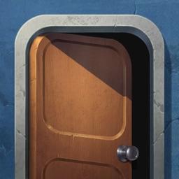 Doors & Rooms: Escape games