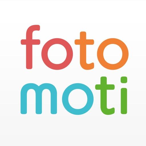 fotomoti 写真好きのための撮り方コミュニティ