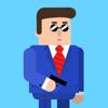 ミスターブレット - スパイパズル