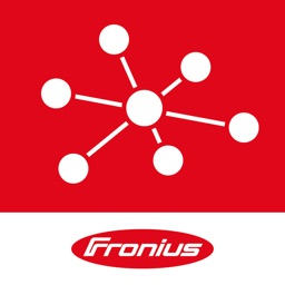 Fronius WELDCONNECT