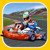 Codes for Go Kart Racing 3D Hack