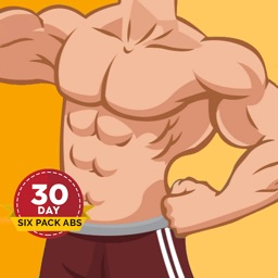 Six Pack And Abs Workout
