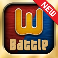 Codes for Woody Battle Block Puzzle Dual Hack