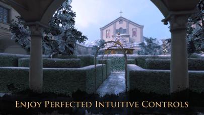 The House of Da Vinci 2 screenshot 5