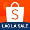 Shopee: Lắc Là Sale