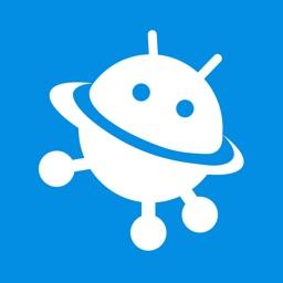 ET World--Connect Smart