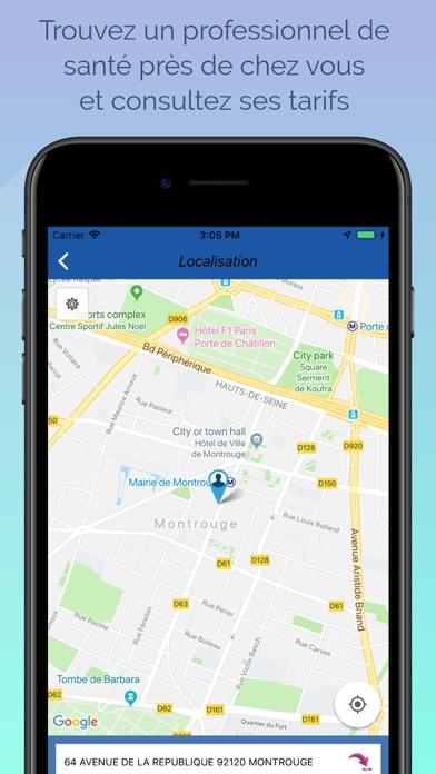Télécharger ameli, l'Assurance Maladie pour Android