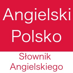 Polish English Dictionary Pro