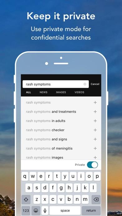 Baixar Bing Search para Android