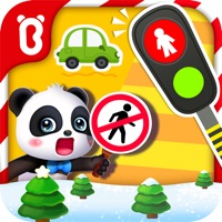 Codes for Baby Panda's Care Hack