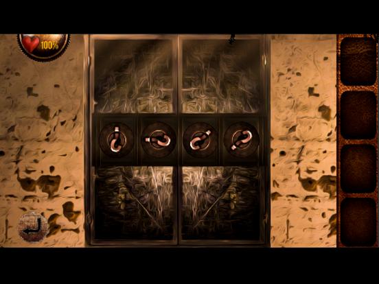 Escape Bradgate Hotel screenshot 8