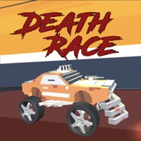 Codes for Death Race - Win or Die Hack