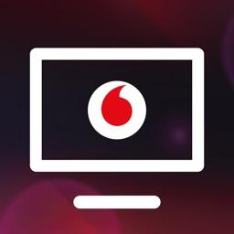 Vodafone TV (HU)