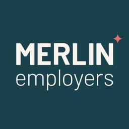 Merlin Employers: Magic Hiring