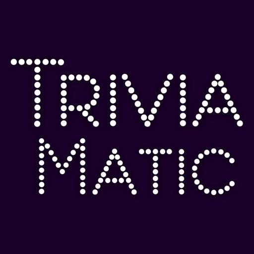 TriviaMatic