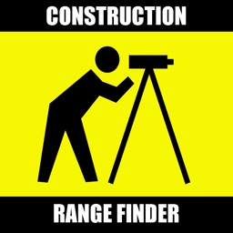 Construction Range Finder