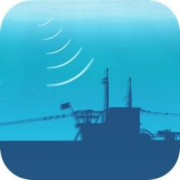U-Boat Commander II