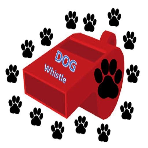 Dog Whistle - Dog Trainer