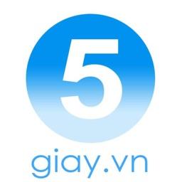 5giay.vn