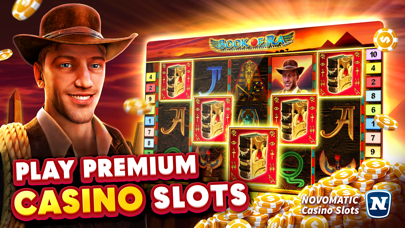 Jackpot party free play