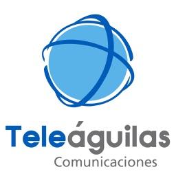 Teleaguilas