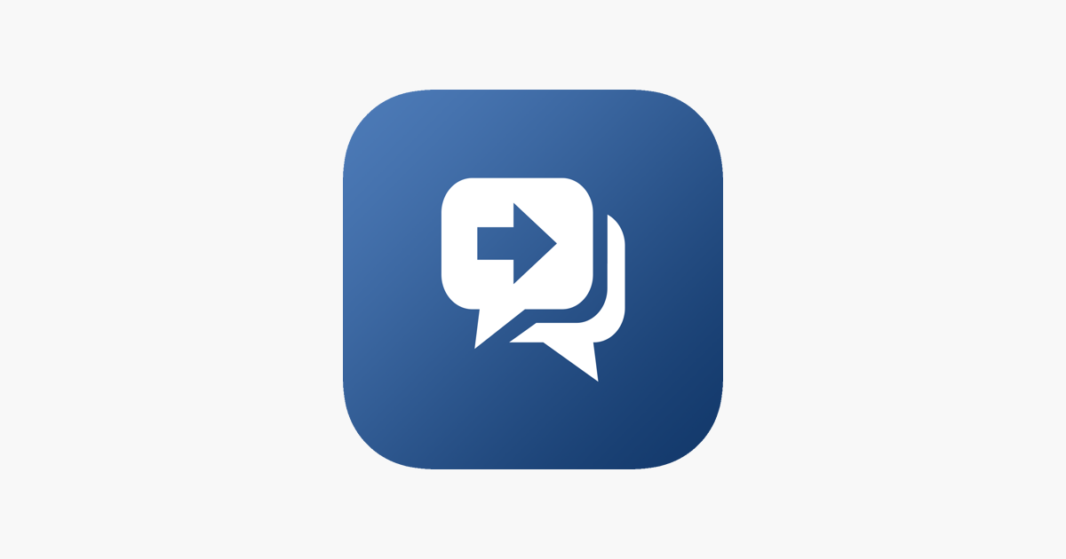 Talk For Me - Text to Speech on the App Store