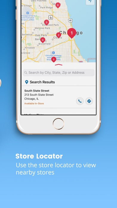 Kids Foot Locker: Kicks & More | App Price Drops