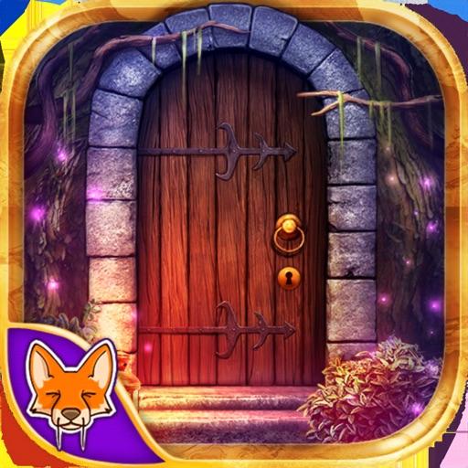 100 Дверей Невероятный мир