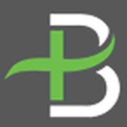 Beeson Chartered Accountants