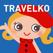 トラベルコ ホテル・航空券の比較