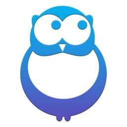 Owl: Find Headphones & Earbuds