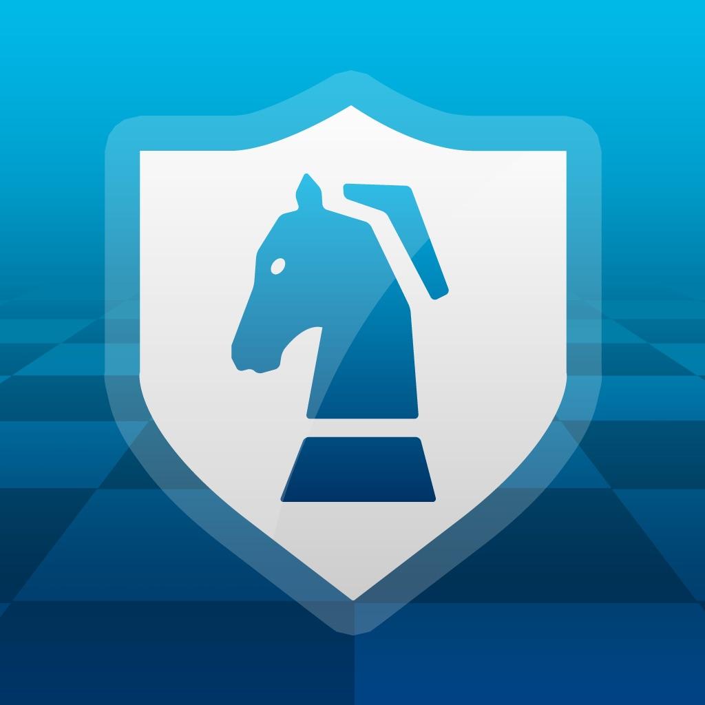 Chess Online +