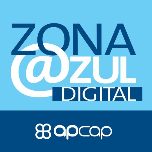 Zona Azul Apcap