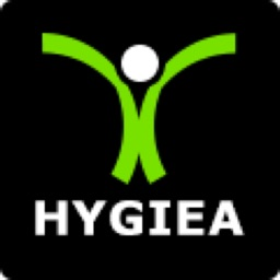 HYGIEA – The Health Coach