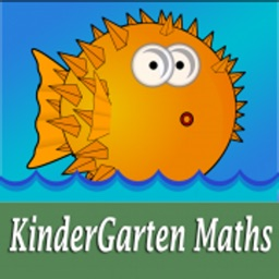 Homeschool Kindergarten Math