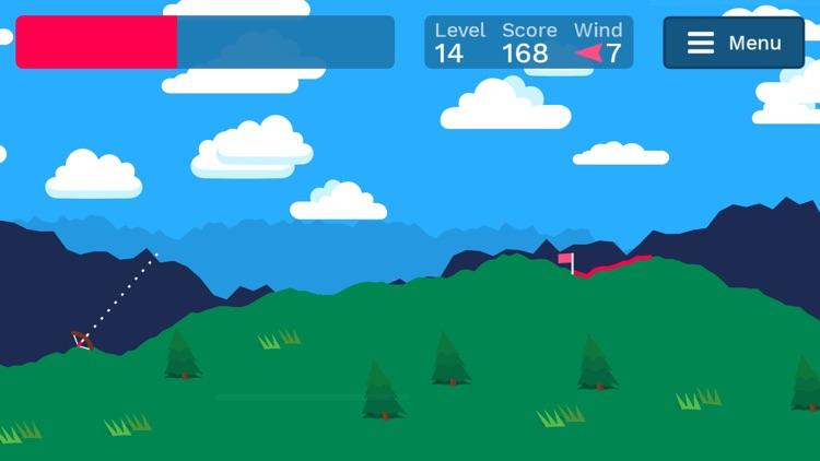 Endless Archery: Chill & Shoot screenshot-0