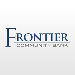 Frontier Community Bank